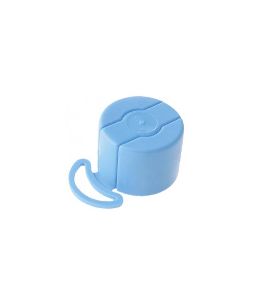TLS - Tappo con linguetta a strappo