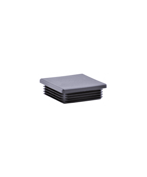 ILQ - Inserto lamelle quadrato