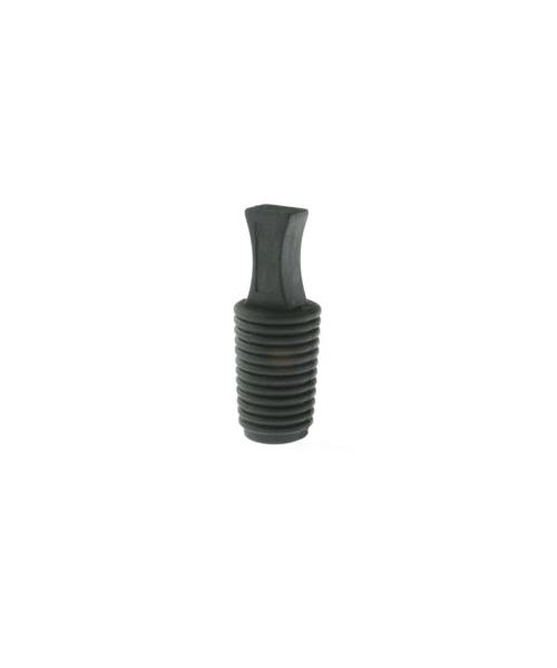 Spine in PVC con maniglia