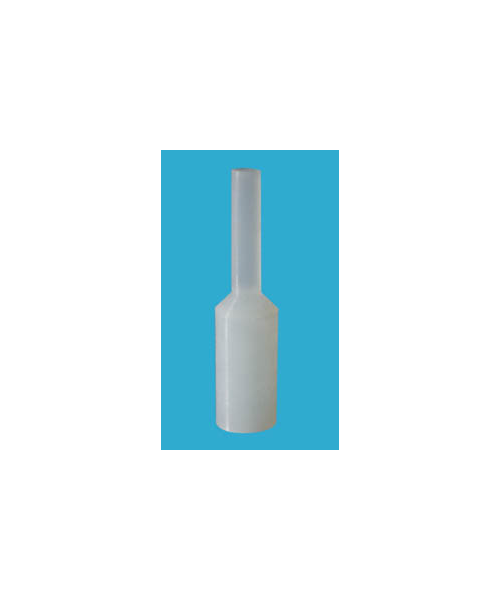 Spine cilindriche in silicone
