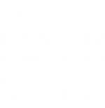 Connettore componibile rettangolo (bullone)