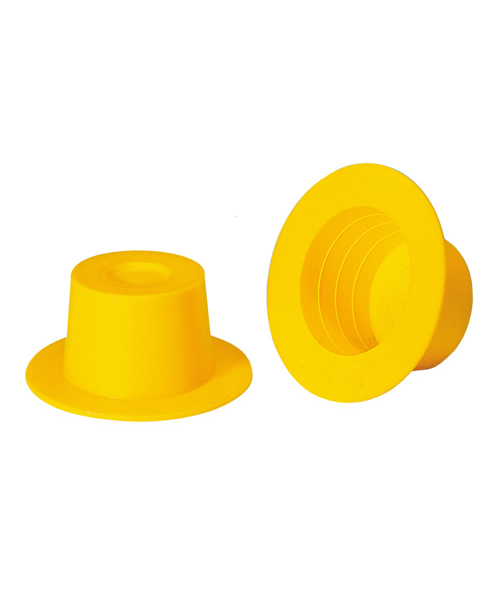 Tapered Protection Plugs / Caps
