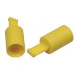 CTI - Cappellotto per tubi idraulici